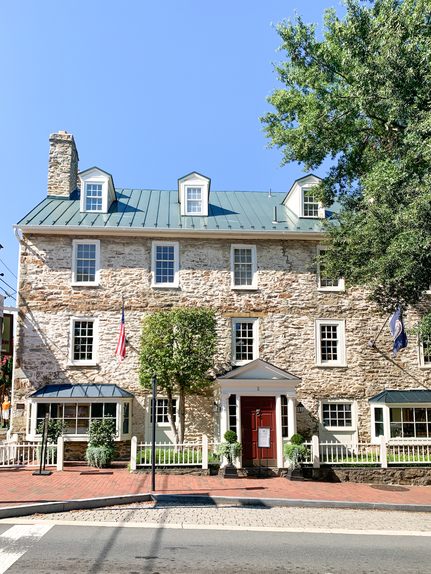 middleburg virginia day trip guide